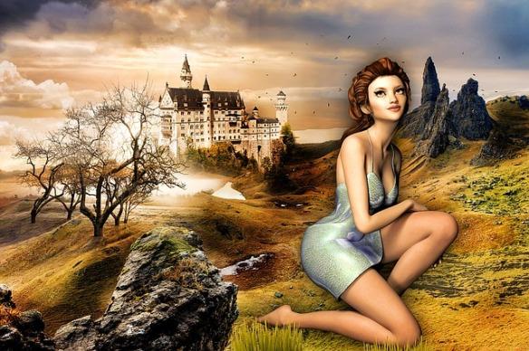 castle-1431785_640