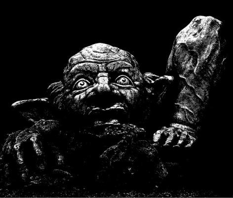 troll-1916370_640