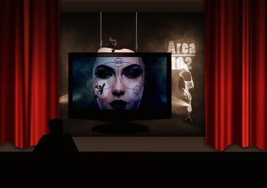 theater-399964_640