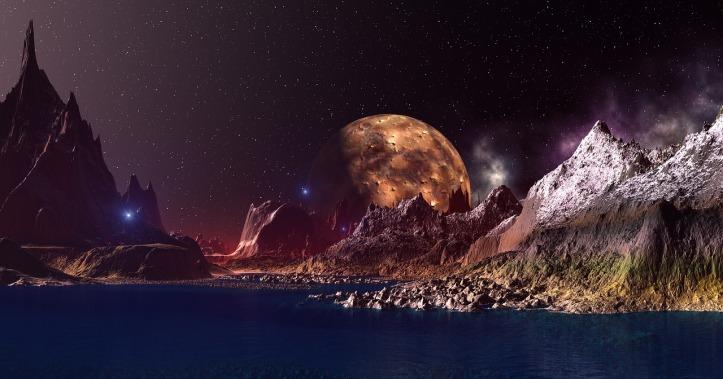 planet-2064152_1280